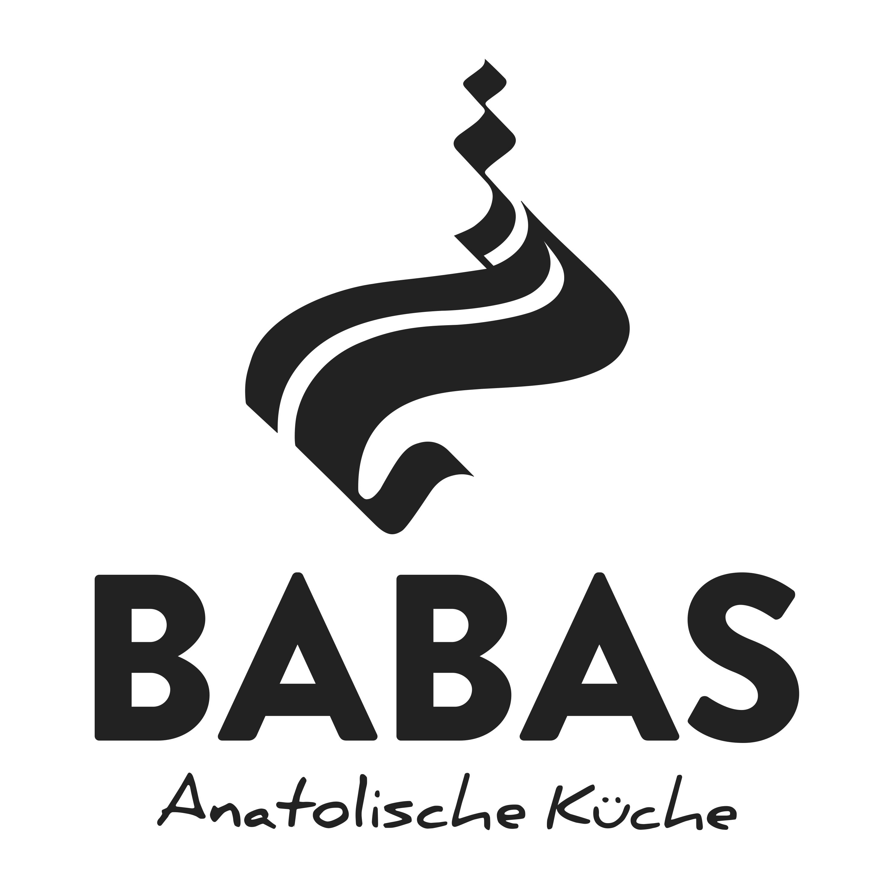 Babas Bremen